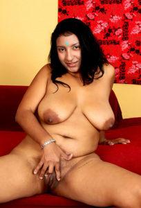 girls nangi photo