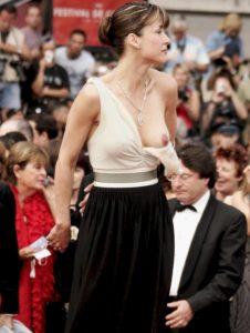 hollywood actress xxx photos