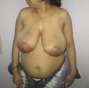 hot bhabhi photo