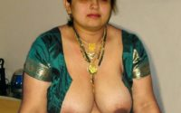 hot bhabhi photo