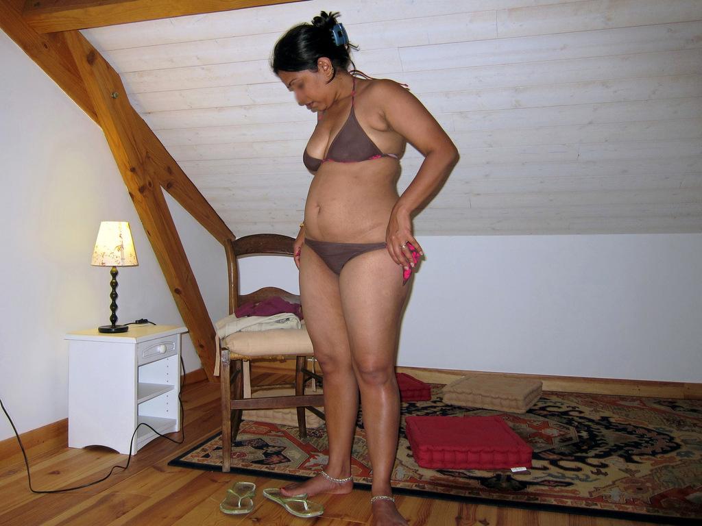 Fairly odd parents mandie nude hot