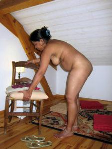 indian porn pics