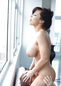 lisa ann nude photos