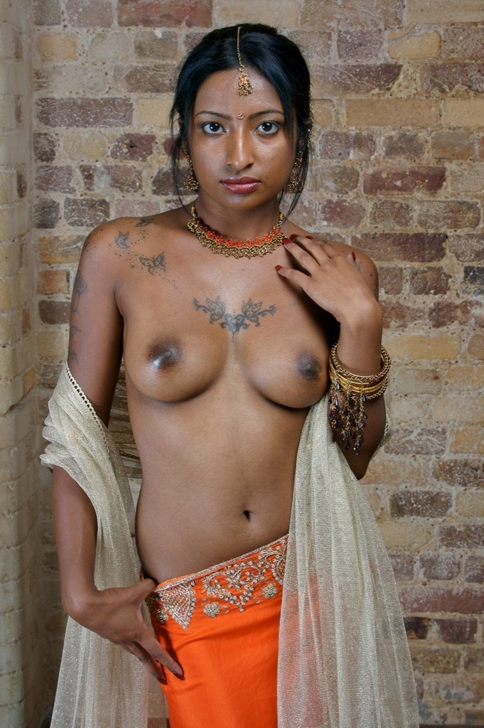 Nangi Girls Photo Of Desi Model Nude Teen Boobs And Pussy-7180