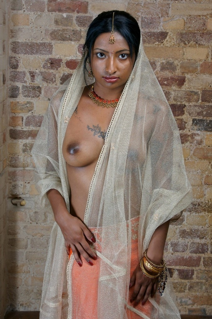 Nangi Girls Photo Of Desi Model Nude Teen Boobs And Pussy-6841
