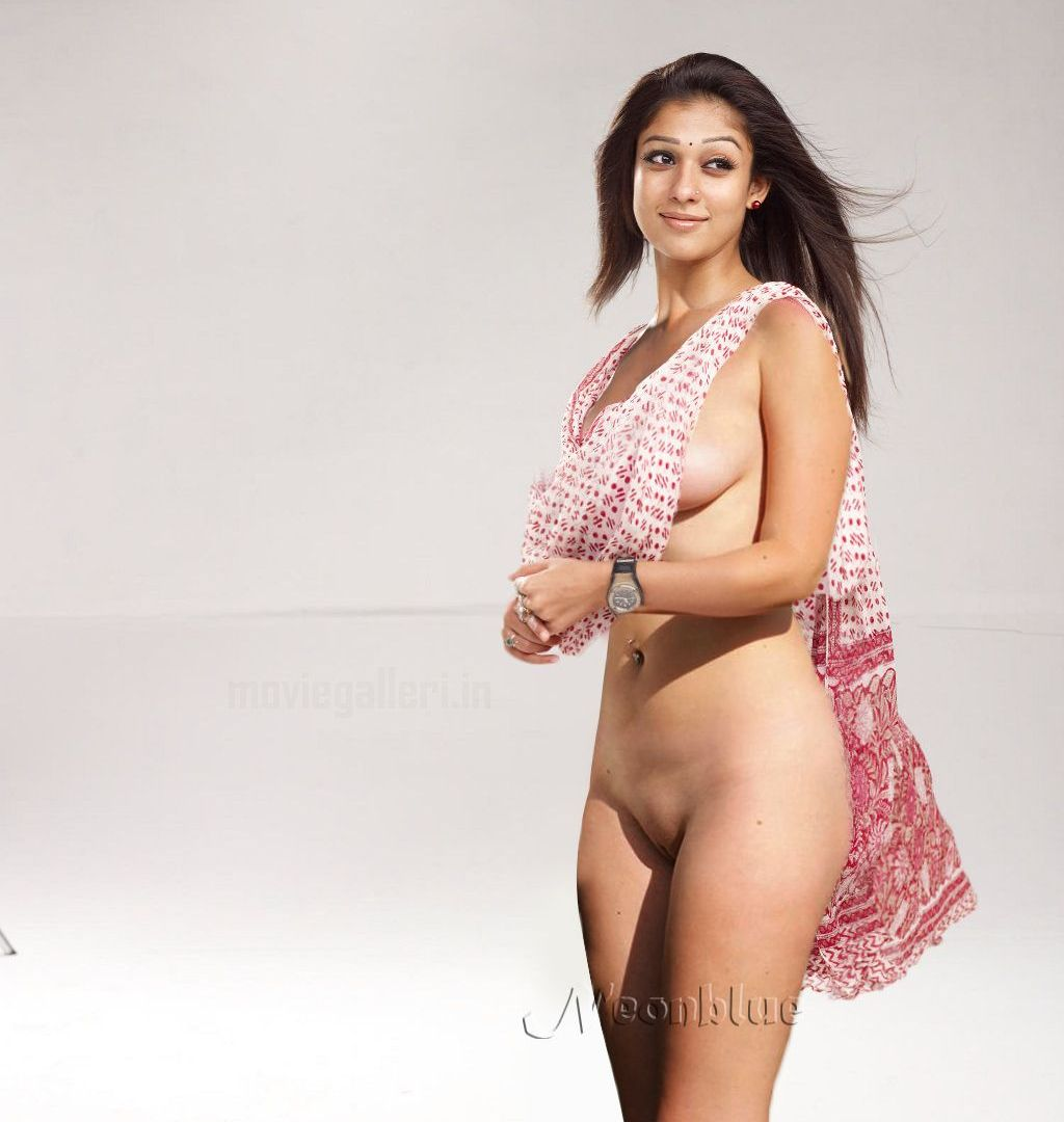 nayanthara nude group sex