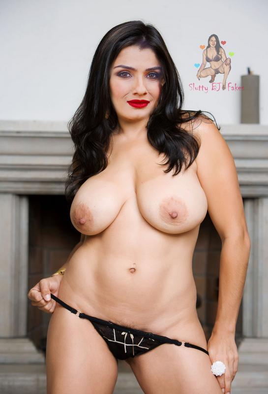 raveena tandon photo sexy