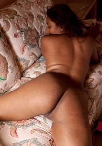 sexy nangi photo