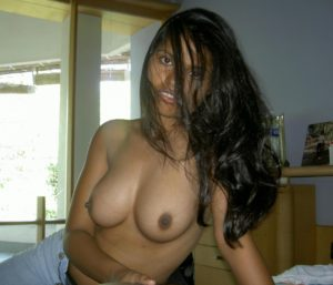 tamil xxx photos