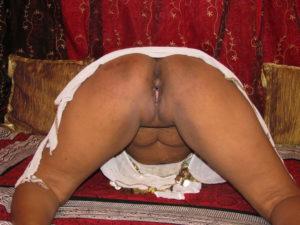 xxx photo indian