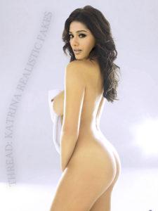 Amrita Rao XXX