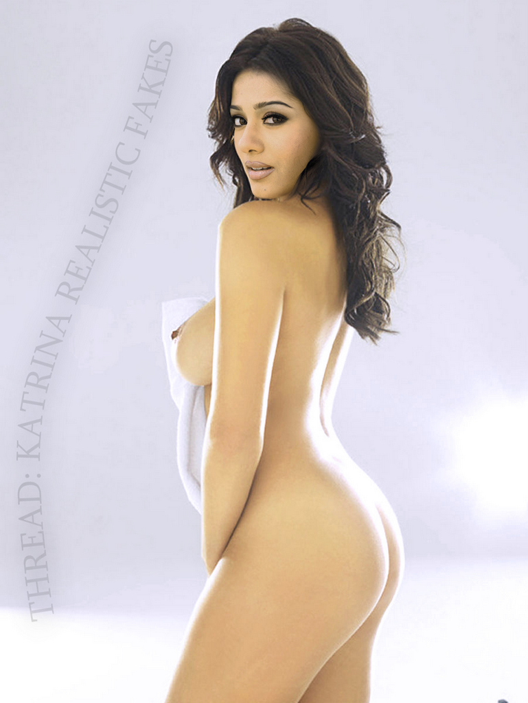 from Gilbert amrita rao is pussy