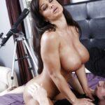 Pornstars Nude Photo