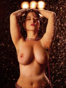 Tamanna Bhatia Nude Photo