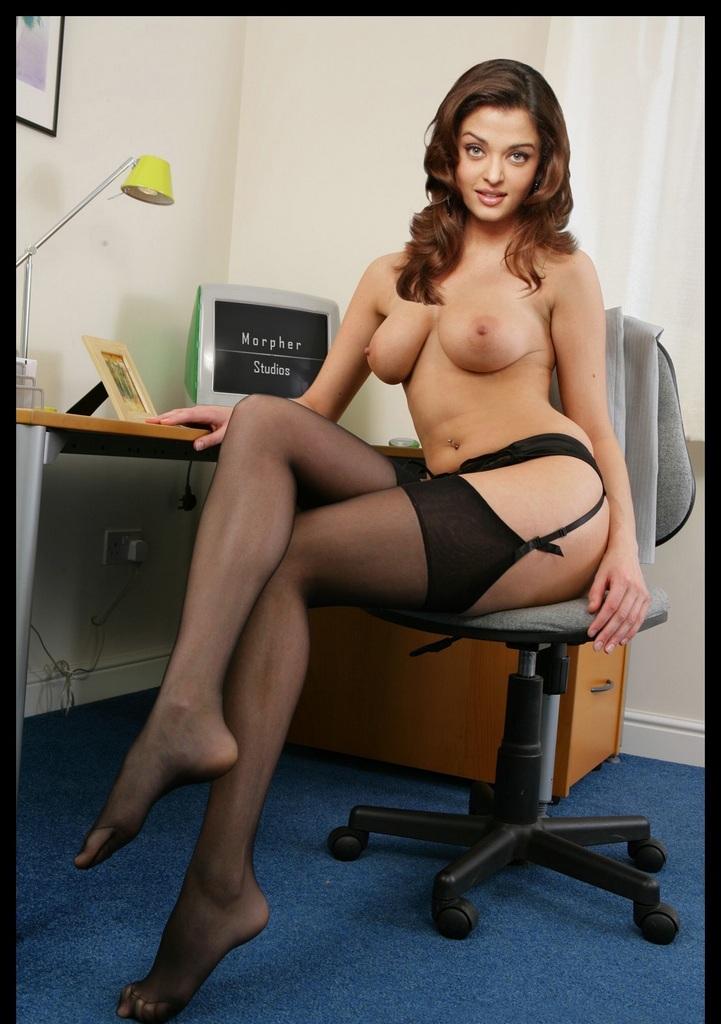 tamil nude desi actress .com