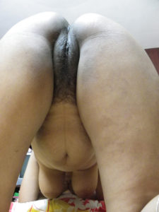 desi sex photo