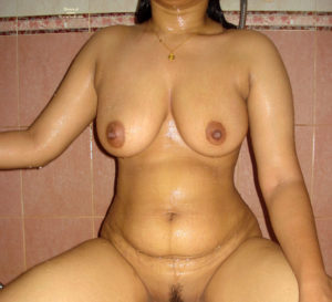 indian porn pic