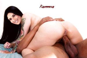 kareena kapoor ki nangi photo