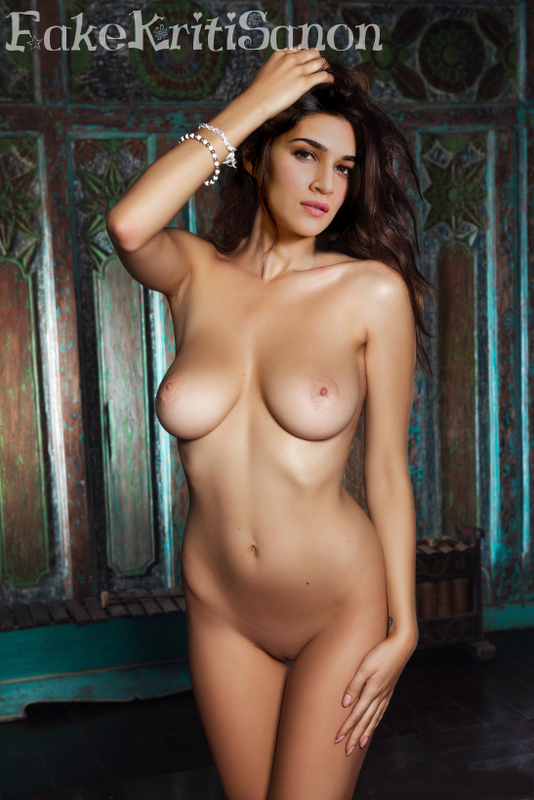 Top 282+ Kriti Sanon Nude Photo XXX Nangi Fake Collection HD new sex | Kriti Sanon sex photo | Kriti Sanon xxx photo | Kriti Sanon boobs photo | Kriti Sanon hot photo | Kriti Sanon sexy photo | Kriti Sanon chudai photo