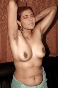 nude bhabhi photo