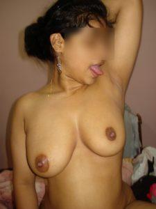 nude bhabhi photo
