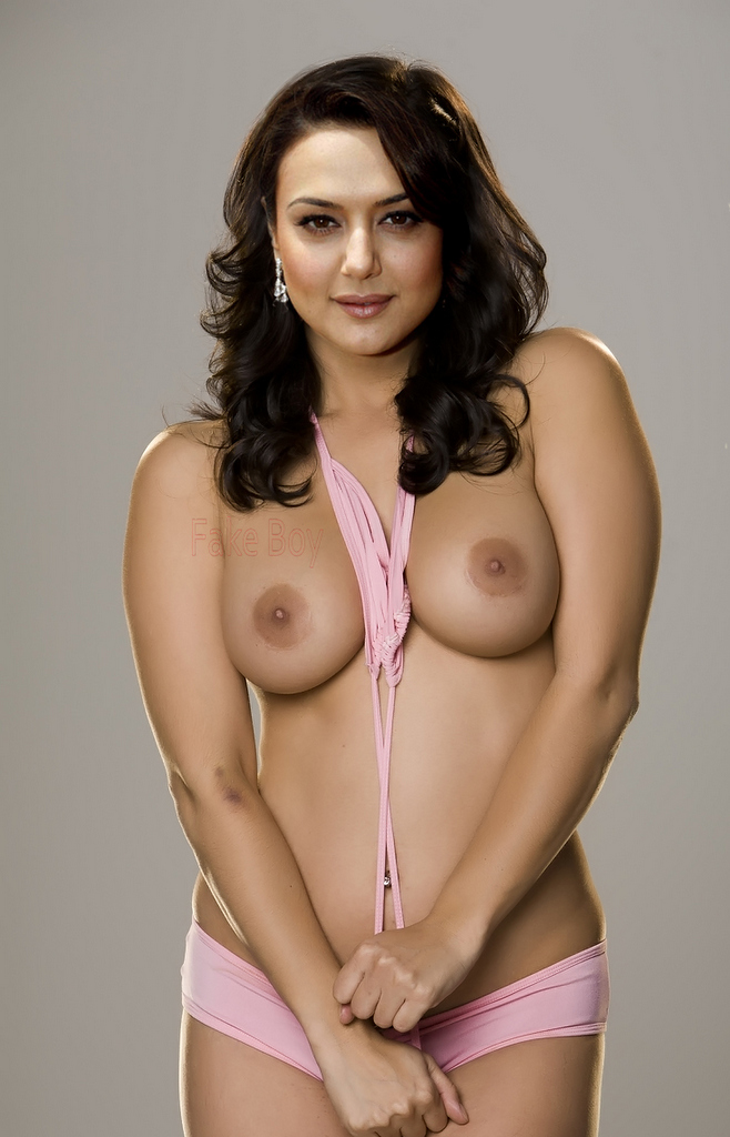 preity-zinta-all-naked-photo