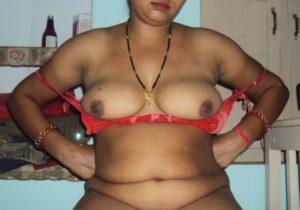 xxx tamil photos