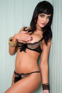 Amy Jackson Nude XXX Naked Hot
