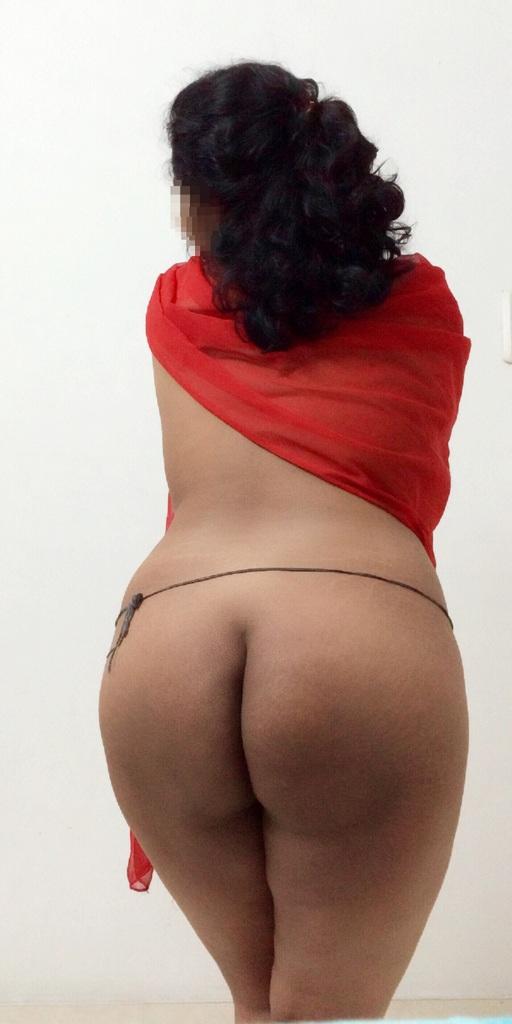 Indin sex