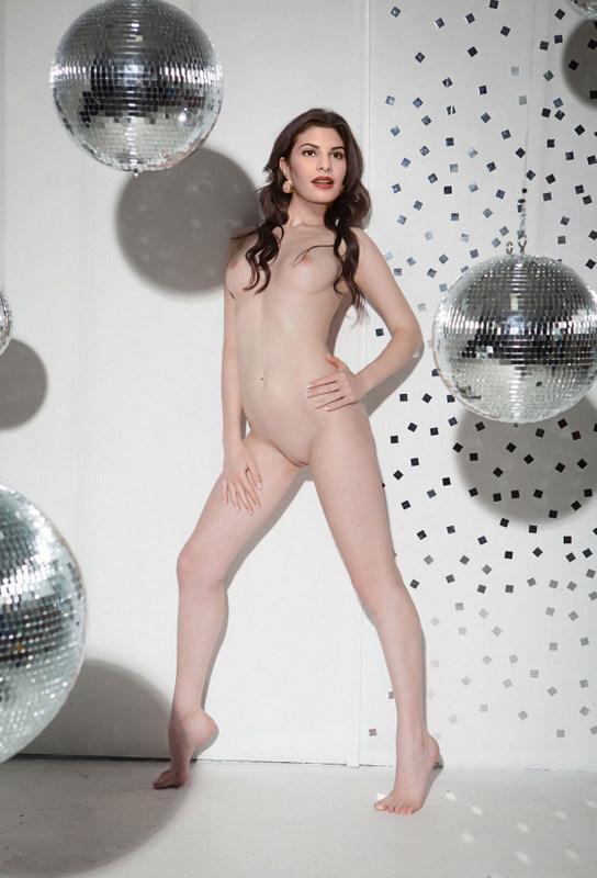Jacqueline fernandez fake nude pics