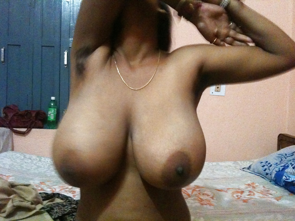 african free mobile phone sex video
