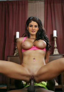 Desi Sex Pics Indian Actress