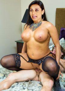 Desi Sex Pics Indian Actress