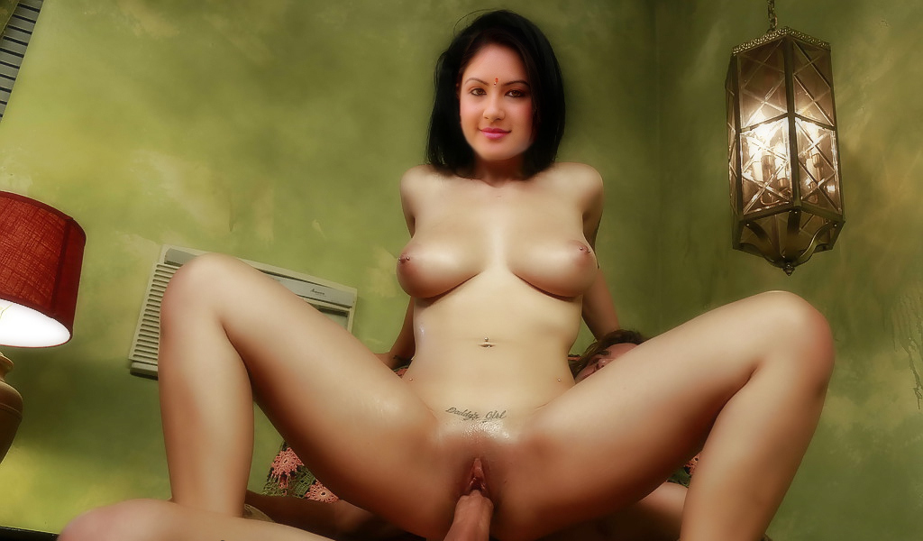 nude images in actress