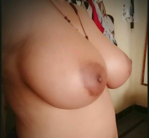 Aunty Boobs Images XXX