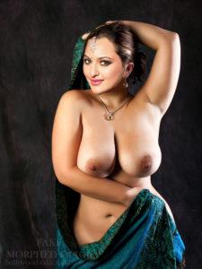 Bollywood Actress Hot Photos Nude