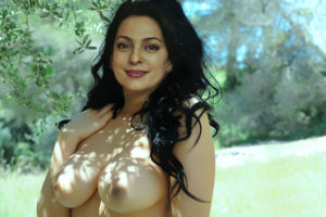 Bollywood Actress Hot Photos Nude