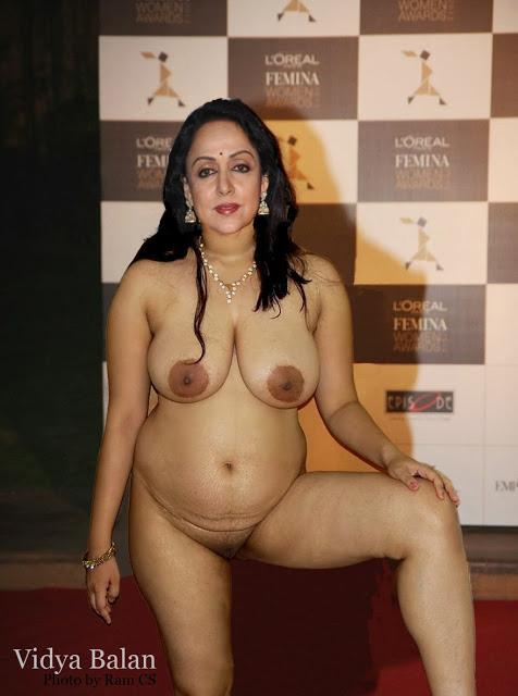 Naked actress 220+ Kollywood
