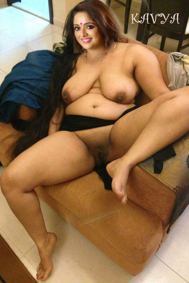 kavya madhavan nude images