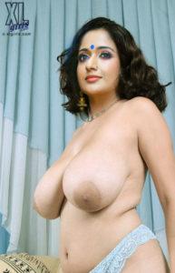 Kavya Madhavan Nude Photos XXX