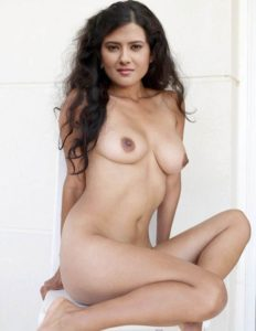 Kratika Sengar Nude Photo XXX