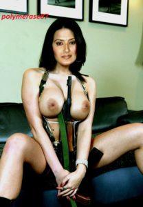 Kratika Sengar Nude Photo XXX