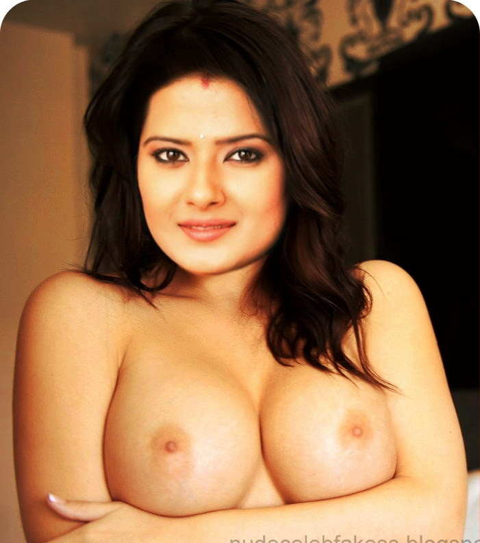That kratika sengar sex xxx photos something