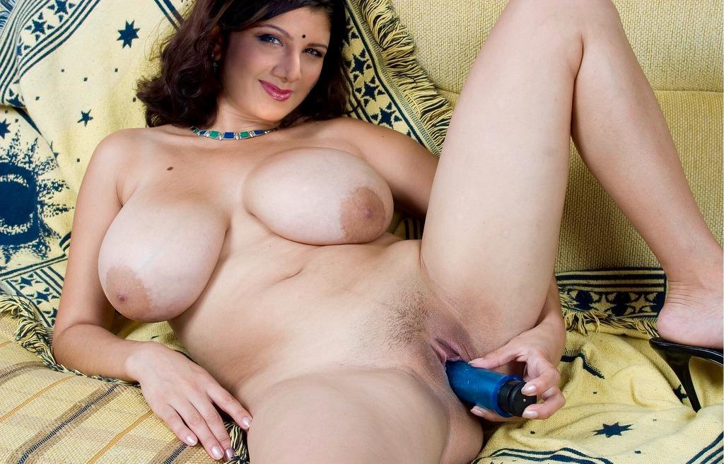 Rambha sex xxx hot