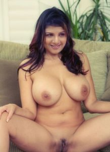 Rambha Nude Photos XXX New