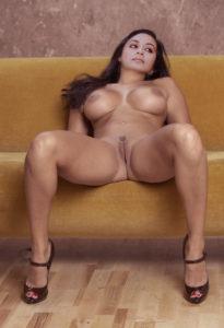 Rani Mukerji Nude XXX Photos