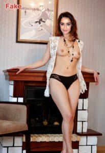 Shraddha Kapoor Nude XXX Collection