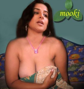 Vidya Balan Boobs Images XXX