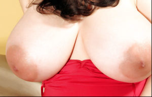 Big Boobs Aunty Photos Nude