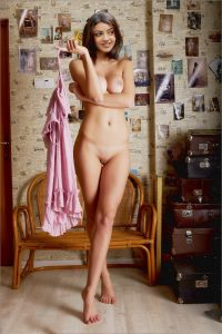 Bollywood Actress Hot Photos